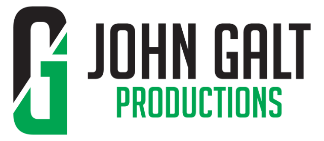 John Galt Productions